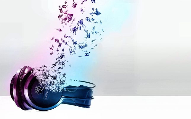 63152830-headphones-wallpapers